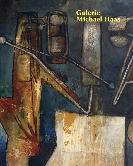Galerie Michael Haas/