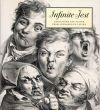Infinite Jest: Caricature and Satire from Leonardo to Levine (Metropolitan Museum of Art)/Constance C. McPhee/Nadine M. Orensteinのサムネール