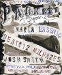 Parkett85/Maria Lassnig/Beatriz Milhazes/Jean-Luc Mylayne/Josh Smith他のサムネール