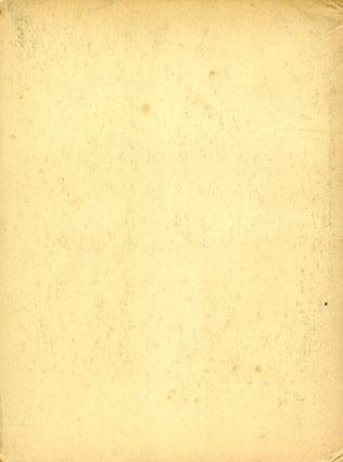 成瀬仁蔵著作集 第3巻/成瀬仁蔵著作集編集委員会