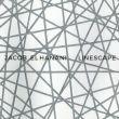 ヤコブ・ザ・ハナニ Linescape: Four Decades/Jacob El Hananiのサムネール