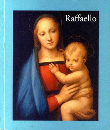 ラファエロ Raffaello/