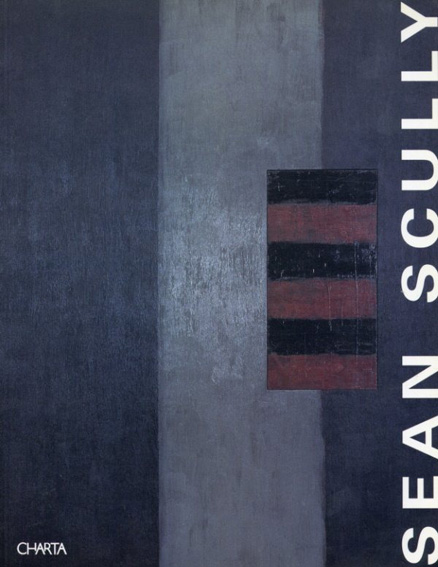 ショーン・スカリー Sean Scully/Danilo Eccher