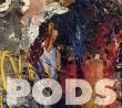 Reinhard Pods: Bilder aus der Sammlung Bockmann/のサムネール