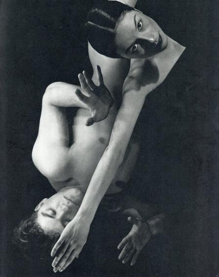ジョージ・プラット・ラインス写真集 Portrait 1927-1955/