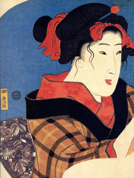 国芳 暁斎 なんでもこいッ展だィ!/稲田威郎/加美山史子/田中晴子編