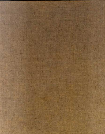 ポール・ヴンダーリッヒ版画作品集 Paul Wunderlich  Lithographien 1959-1973/ポール・ヴンダーリッヒ 池内紀訳