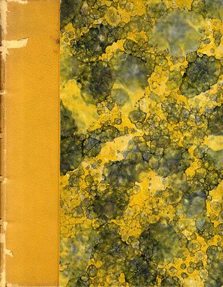 セザンヌ カタログ・レゾネ Cezanne: Catalogue Reisonne Son Art-Son Oeuvre/Lionello Venturi
