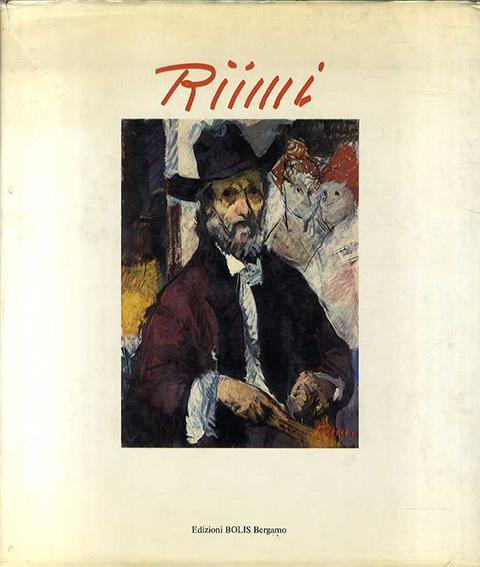 Donnino Rumi/Rizzi Paolo