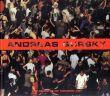 アンドレアス・グルスキー写真集 Andreas Gursky: The Museum of Modern Art/Peter Galassi編のサムネール