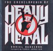 ヘビーメタル百科 The Encyclopedia of Heavy Metal/Daniel Bukszpanのサムネール