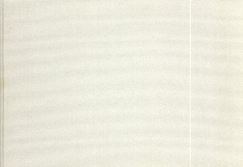 マルクス・レーツ Markus Raetz: Die Bucher 1972-1976 2冊組/Markus Raetz