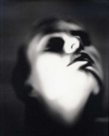 アクセル・クリーガー写真集 American Night/Axel Crieger