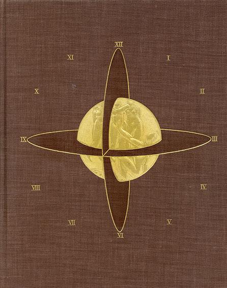 アンリ・マティス ユリシーズ Ulysses/James Joyce/Henri Matisse