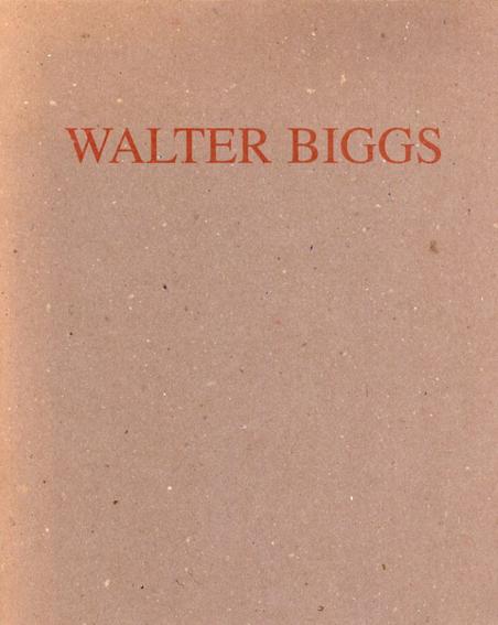 ウォルター・ビグス Walter Biggs/Michael Brennan