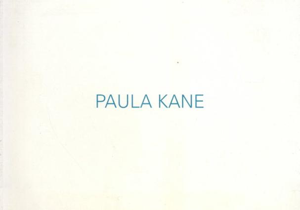 Paula Kane/