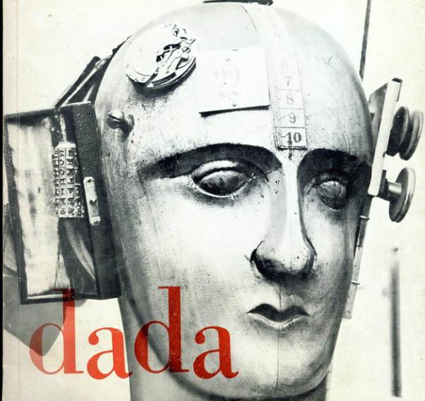 ダダ展 Dada/