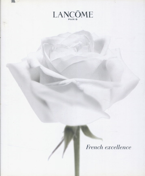 Lancome: 75 Years of Beauty 1935-2010/