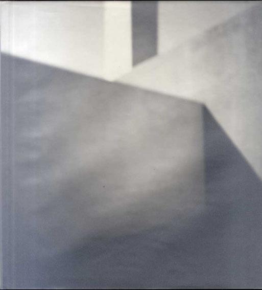 杉本博司写真集 Sugimoto: Architecture/Hiroshi Sugimoto/Francesco Bonami/Marco De Michelis/John Yau