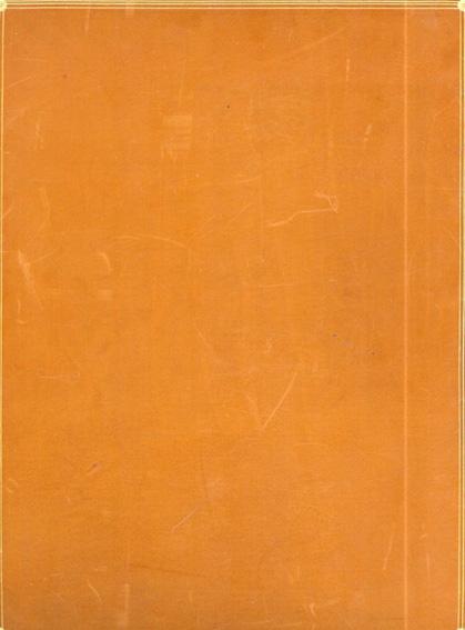 ポール・セザンヌ カタログ・レゾネ Paul Cezanne: Catalogue Reisonne Son Art-Son Oeuvre 全2冊揃/Lionello Venturi