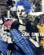 ザック・スミス Zak Smith: Pictures of Girls/Zak Smithのサムネール