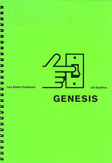 ジュリ・グデフス Juli Gudehus: Genesis/Juli Gudehus