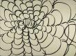 赤塚祐二版画「ことり」より #2/Yuji Akatsukaのサムネール
