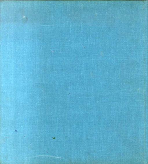 デュシャン3兄弟 Les 3 Duchamp: Jacques Villon, Raymond Duchamp-Villon, Marcel Duchamp/