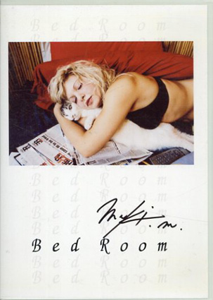 Bed Room 宮下マキ/