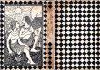 草画/竹久夢二のサムネール
