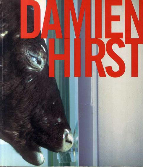 ダミアン・ハースト Damien Hirst: Napoli, Museo Archeologico Nazionale/Eduardo Cicelyn/Mario Codognato/Mirta D'Argenzio