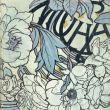 アルフォンス・ミュシャ Mucha: 1860-1939 Peintures Illustrations Affiches Arts Decoratifs/Muchaのサムネール