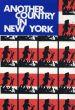 《もう一つの国》ニューヨーク Another Country in New York 復刻版/森山大道のサムネール