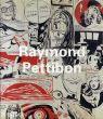 レイモンド・ペティボン Raymond Pettibon /Robert Storrのサムネール