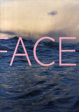 Surface: Contemporary Photography, Video and Painting from Japan/Fritz Gierstberg 木村友紀/松江泰治/伊島薫/佐内正史他収録