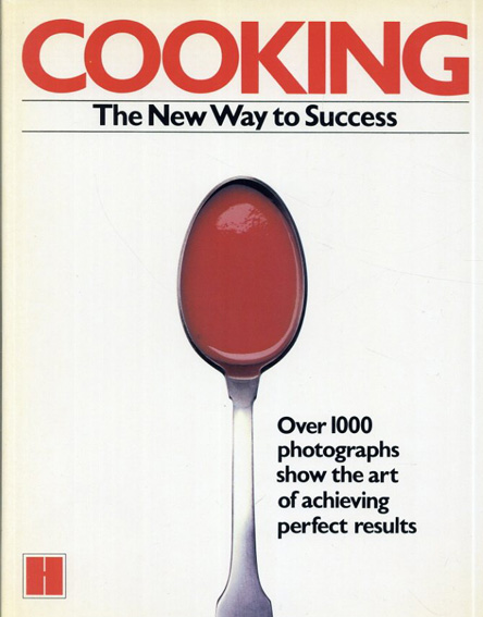 Cooking: The New Way to Success/Arnold Zabert