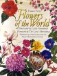 Flowers of the World USA/Perry Francisのサムネール