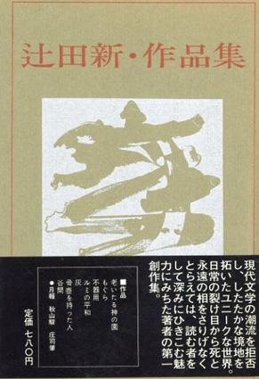 辻田新・作品集/辻田新