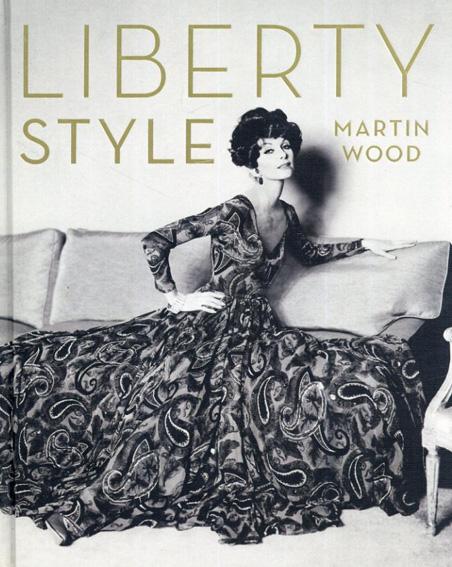 Liberty Style/Martin Wood