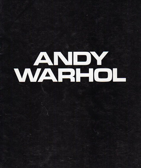 アンディ・ウォーホル Andy Warhol: Reversal,Series,Marilyns/