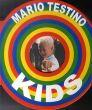 マリオ・テスティーノ写真集 Kids/Mario Testinoのサムネール