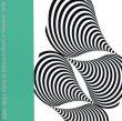キネティック・アート Arte Cinetica e Programmata in Italia 1958-1968/マルコ・メネグッツォのサムネール