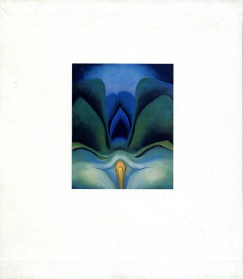 ジョージア・オキーフ カタログ・レゾネ Georgia O'Keeffe: Catalogue Raisonne/Barbara Buhler Lynes/Georgia O'Keeffe