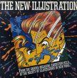 The New Illustration/New York Society Of Illustratorsのサムネール