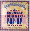 The Country Music Pop-Up Book/Country Music Hall Of Fameのサムネール