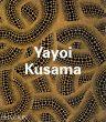 草間彌生 Yayoi Kusama/草間彌生/Akira Tatehata/Laura Hoptman他のサムネール