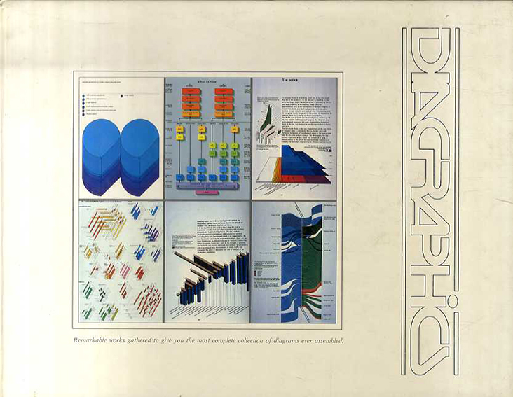 Diagraphics Vol.1/