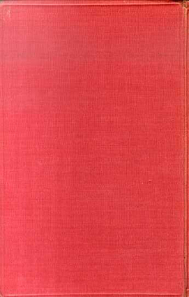 Select poems of William Butler Yeats 研究社英文學叢書/ウィリアム・バトラー・イェイツ