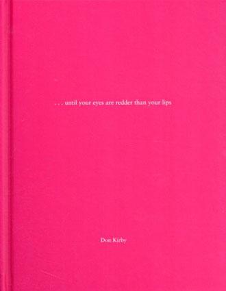 ドン・カービー Don Kirby: Anglais(One Picture Book 15)/ドン・カービー