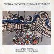 Cobra Ontmoet: Chagall en Miro/Christel Aaftink/Marijke Jalinkのサムネール